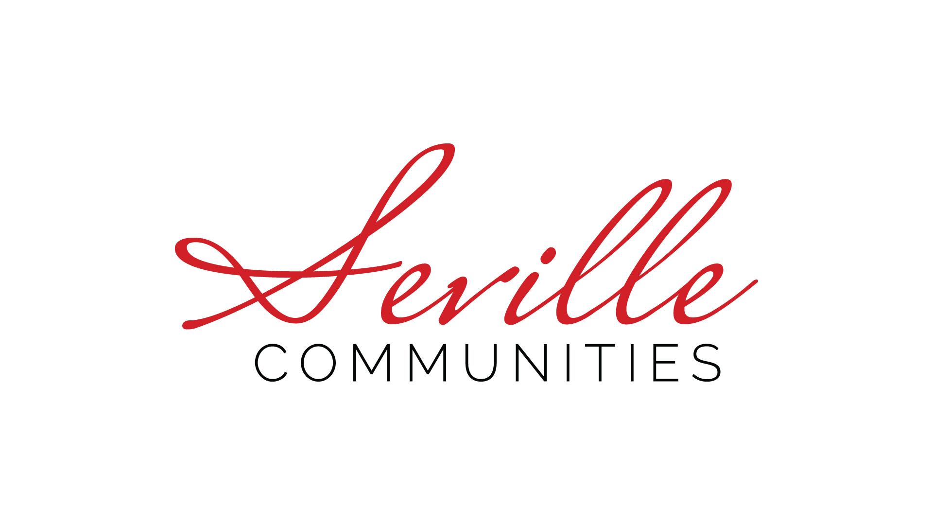 Speros Web Design - Seville Communities