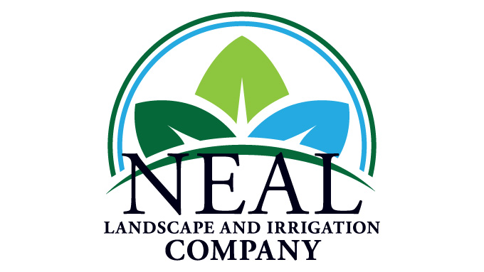 Neal Landscape and Irrigation Company