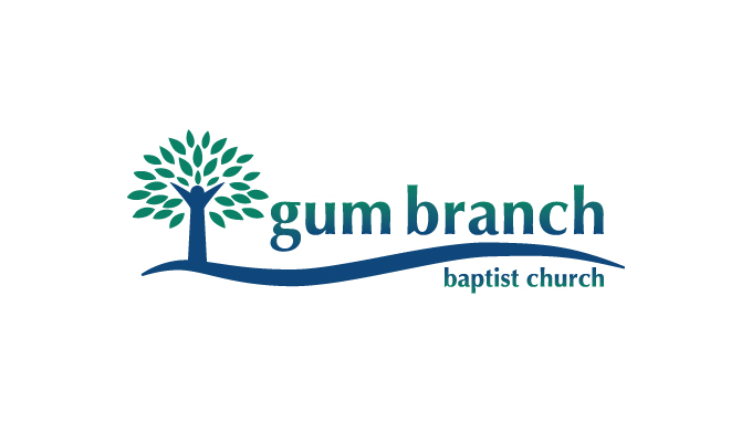 Gum Branch Baptist Church