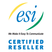 ESI Phones Certified Reseller - Speros - Savannah, GA