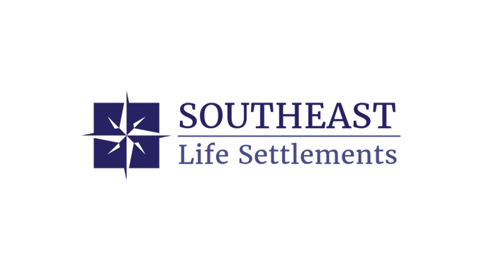 Southeast Life Settlements Logo - Speros Graphic Design - Savannah, GA