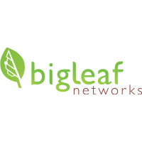 Speros Technology Partner Bigleaf