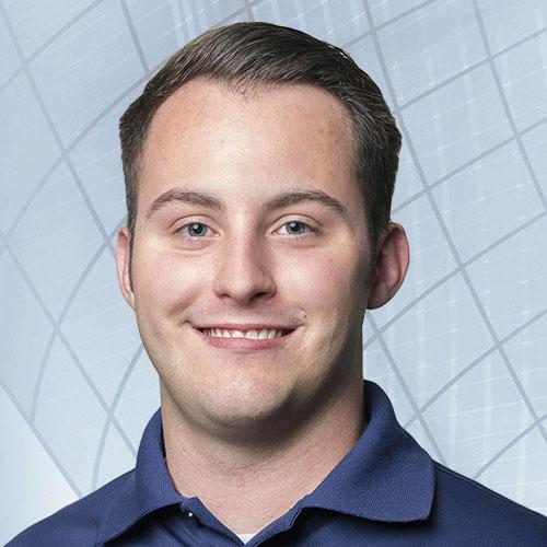 Dean Baynon - IT Technician - Speros - Savannah, GA