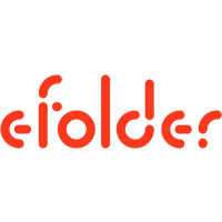 Speros Technology Partner efolder