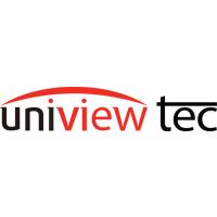 Speros Surveillance Systems Partner Uniview Tec