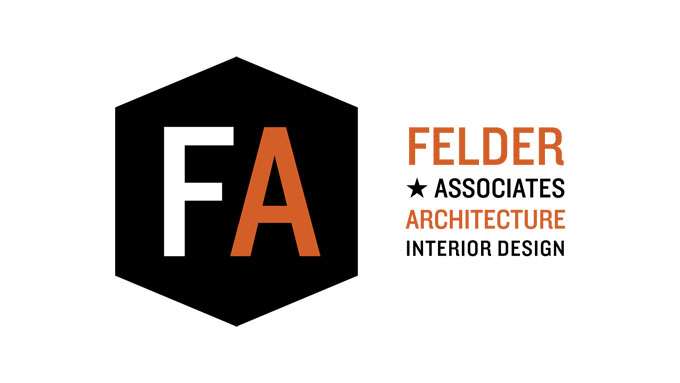 Felder and Associates logo