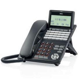 NEC DT530 24-Button Digital Phone - Speros - Savannah, GA