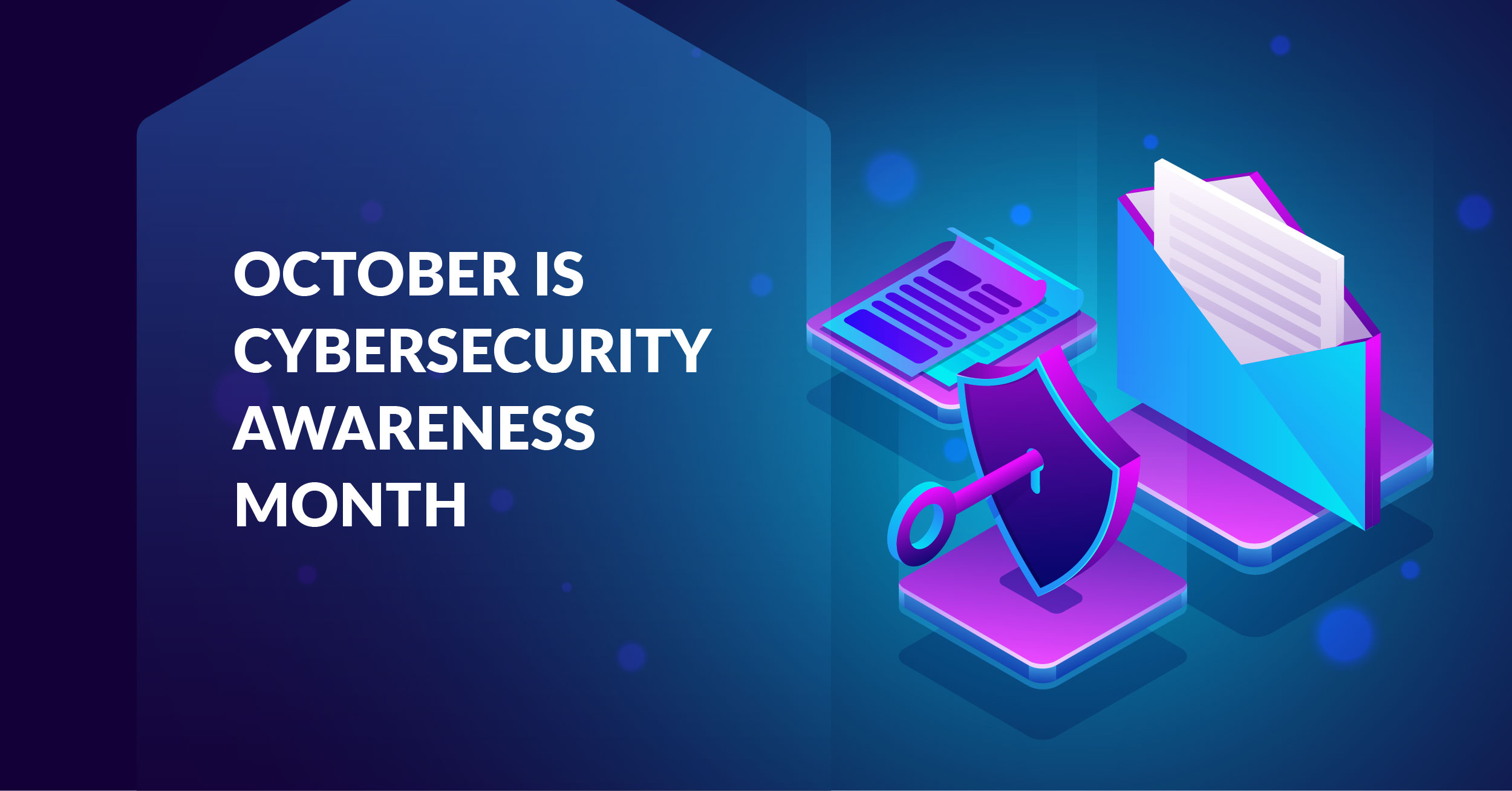 cyber security month - speros