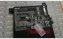 Spesifikasi Asus A455l dan Update Harga