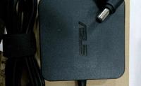 Spesifikasi Asus A455la dan Update Harga