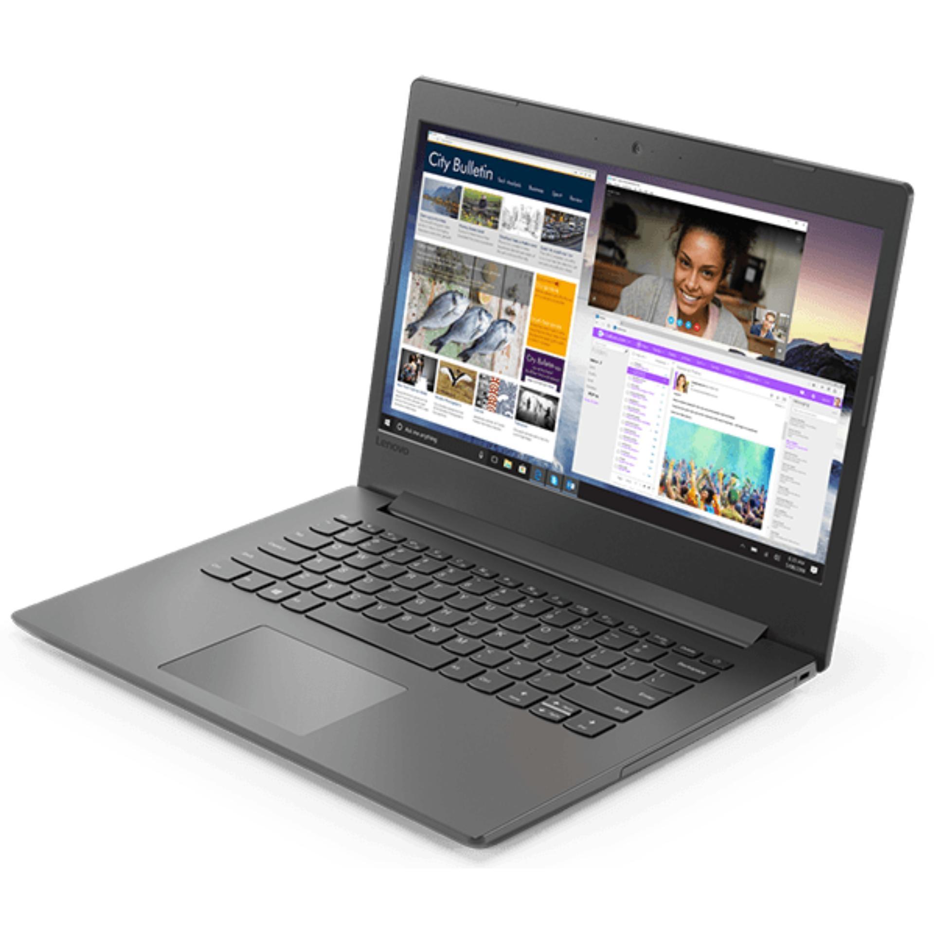 Harga lenovo a5, harga lenovo a6 note. Spesifikasi Lenovo Ideapad 130 14ikb 1mid dan Harga Terbaru April 2021   Spesifikasi Laptop ID