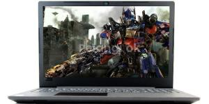Spesifikasi Lenovo Ideapad 130 15ikb I3 6006u dan Update Harga