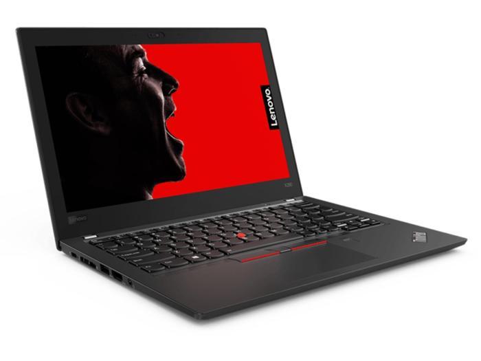 Spesifikasi Lenovo Thinkpad X280 06id dan Update Harga