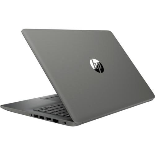 HP 14-CK0013TU Intel Celeron N4000