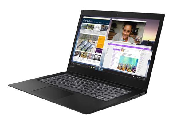 Spesifikasi Lenovo Ideapad S130 14IGM