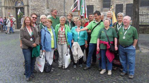 Dt Wandertag 2015 Paderborn3