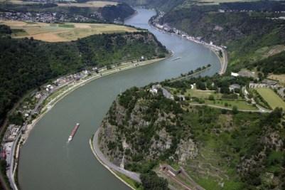 RheinBurgenWeg2