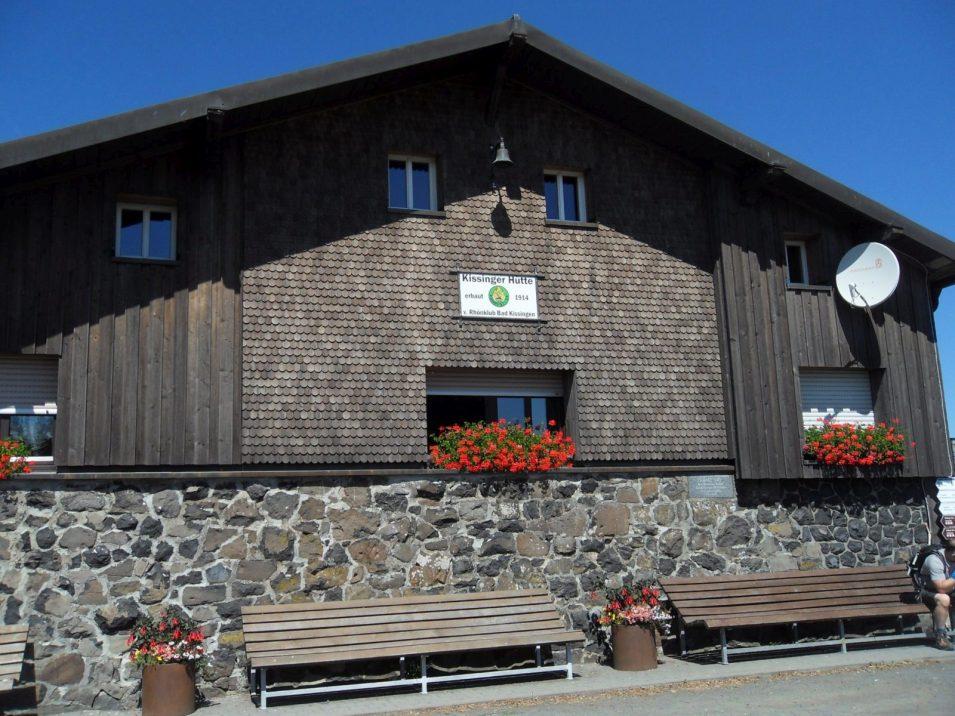 20180923-SBK-Kissinger-Hütte
