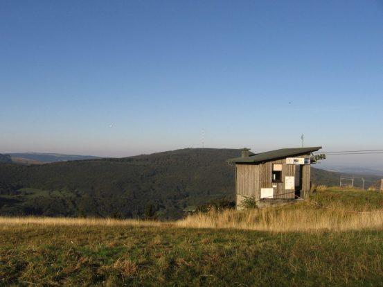20180923-SBK-Rhön-Kissinger-Hütte--e1538112802527
