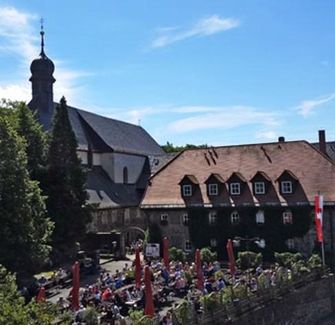 20180923-SBK-ansicht_klosterkreuzberg