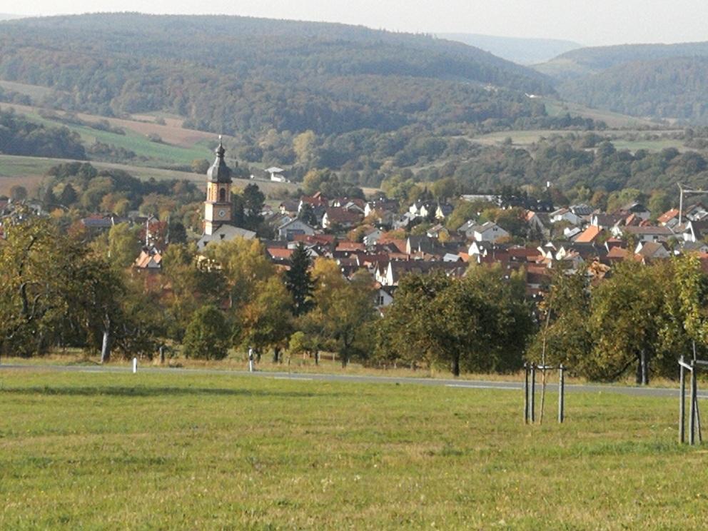 Mönchberg-Blick-von-Rodelbahn