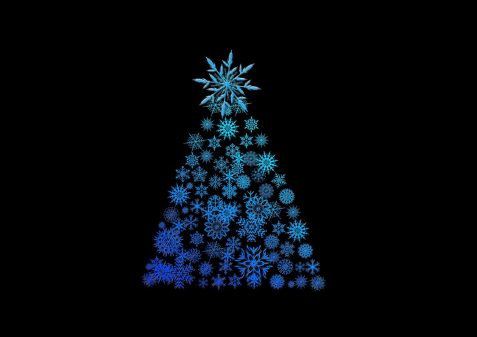 HTG Slider Weihnachten