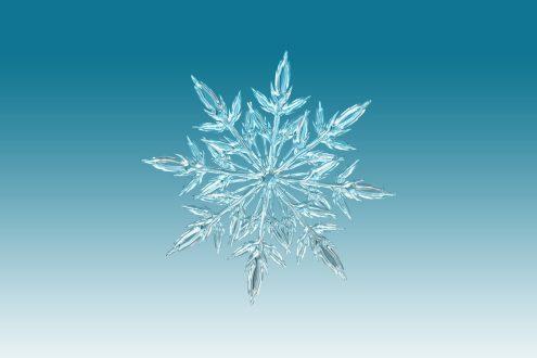 HTG Slider Winter Weihnachten