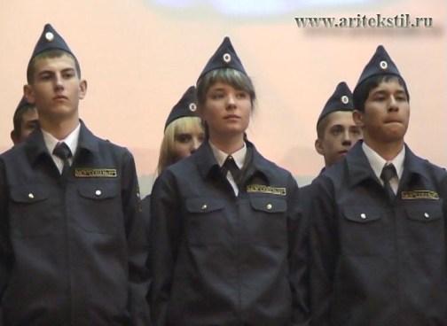 кадетская форма мвд полиция4