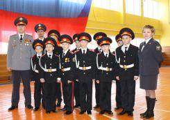 кадетская форма мвд полиция9