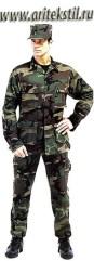 форма для кадетов-22