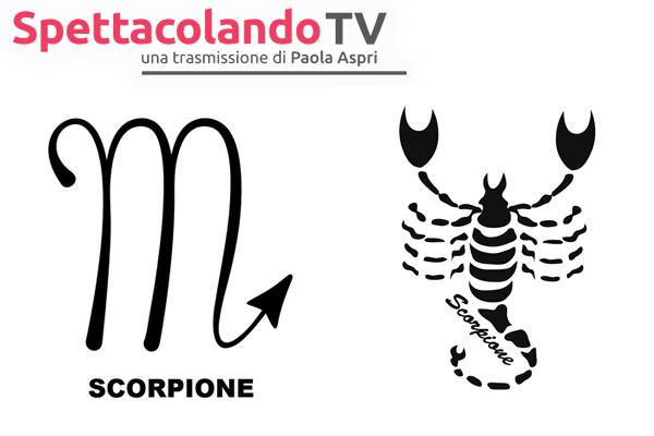 Oroscopo 30 dicembre 2016 spettacolandotv - Scorpione e capricorno a letto ...