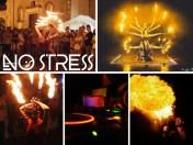 deejay-fuoco-spettacoli