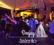 deejay-salento (10)
