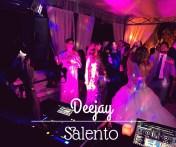 deejay-salento (5)