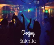 deejay-salento (6)