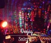 deejay-salento (9)