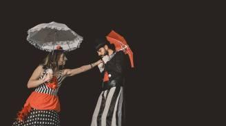 artisti-di-strada-eventi-puglia-matrimonio-festival (34)