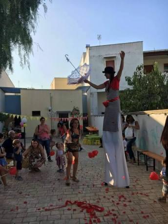 artisti-di-strada-eventi-puglia-matrimonio-festival (7)