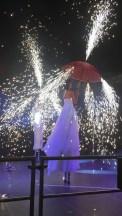 artisti-di-strada-matrimonio-puglia-sud-italia (29)