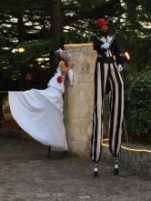 artisti-di-strada-matrimonio-puglia-sud-italia (33)