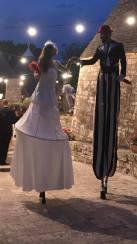 artisti-di-strada-matrimonio-puglia-sud-italia (53)