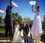 artisti-di-strada-matrimonio-puglia-sud-italia (88)