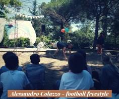 Alessandro Colazzo - football freestyle-04