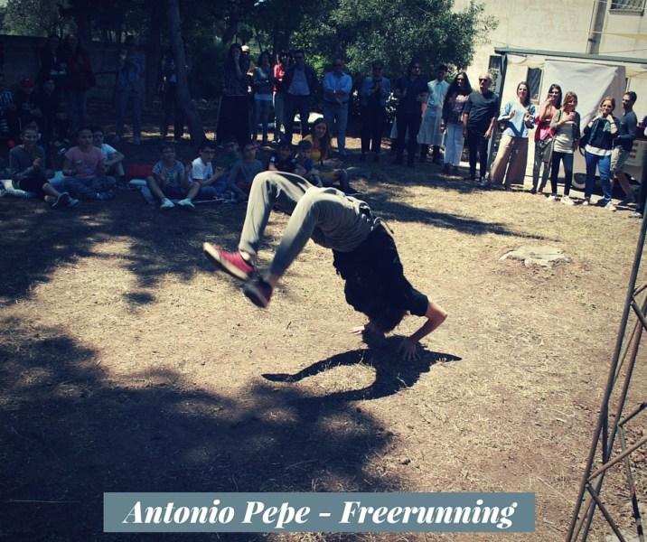 Antonio Pepe - Freerunning-06