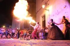 artisti-di-strada-eventi-puglia-matrimonio-festival (13)