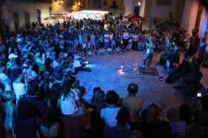 artisti-di-strada-eventi-puglia-matrimonio-festival (14)