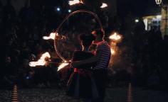 artisti-di-strada-eventi-puglia-matrimonio-festival (20)