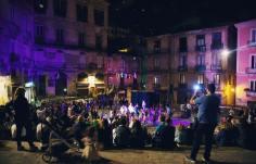 artisti-di-strada-eventi-puglia-matrimonio-festival (26)