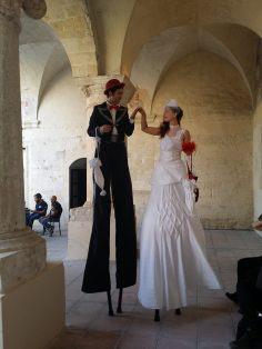 artisti-di-strada-eventi-puglia-matrimonio-festival (32)