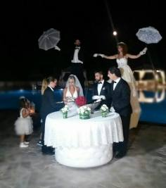 artisti-di-strada-eventi-puglia-matrimonio-festival (5)